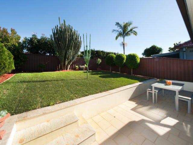 114 Eastern Avenue, Kingsford, NSW 2032