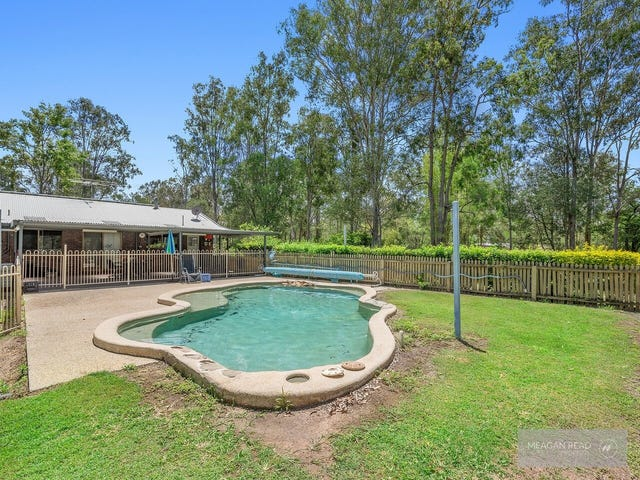 9-15 Dunfermline Road, South Maclean, Qld 4280