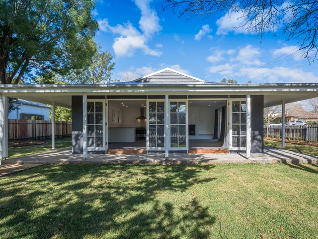 42 Princess Street, Berry, NSW 2535
