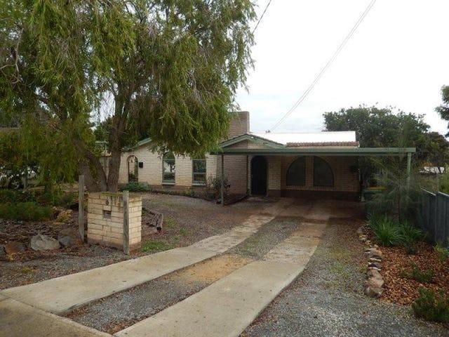 87A Trim Crescent, Old Noarlunga, SA 5168