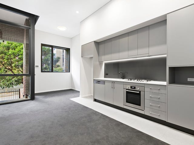 AG06/9 Eve Street, Erskineville, NSW 2043