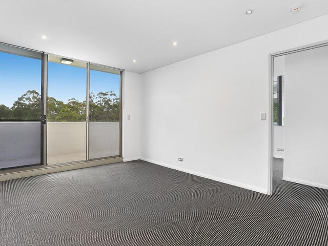 52/7 Epping Park Drive, Epping, NSW 2121