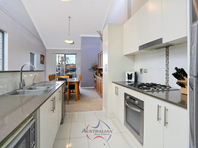 59/11 Glenvale Avenue, Parklea, NSW 2768