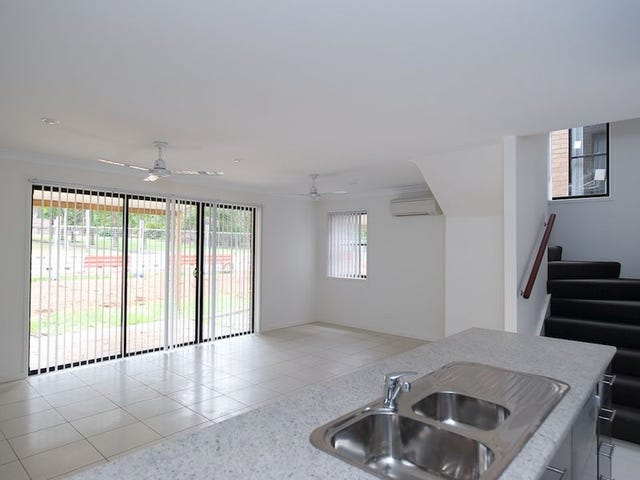 18/78 Ormskirk Street Crn Moira Cres, Calamvale, Qld 4116