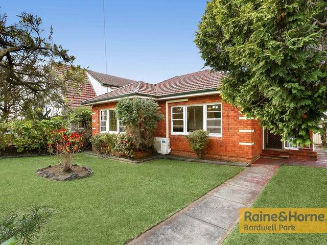 36 Alfred Street, Clemton Park, NSW 2206