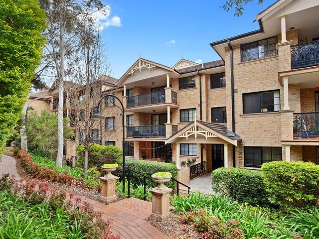 G15/6 Schofield Place, Menai, NSW 2234