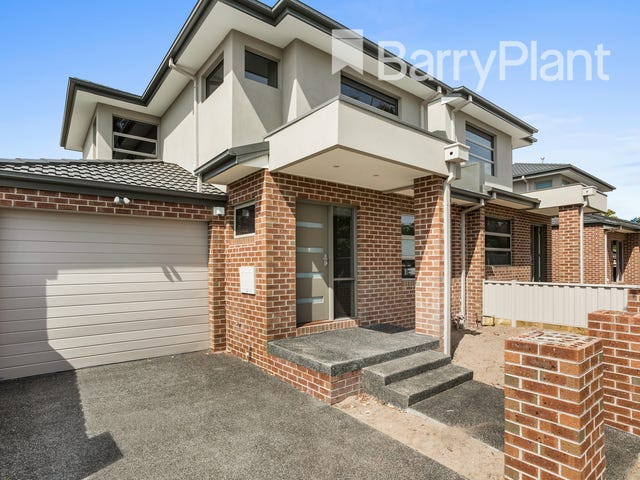 9 & 11 Boronia Avenue, Capel Sound, Vic 3940