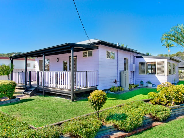 26 Pacific Street, Crescent Head, NSW 2440