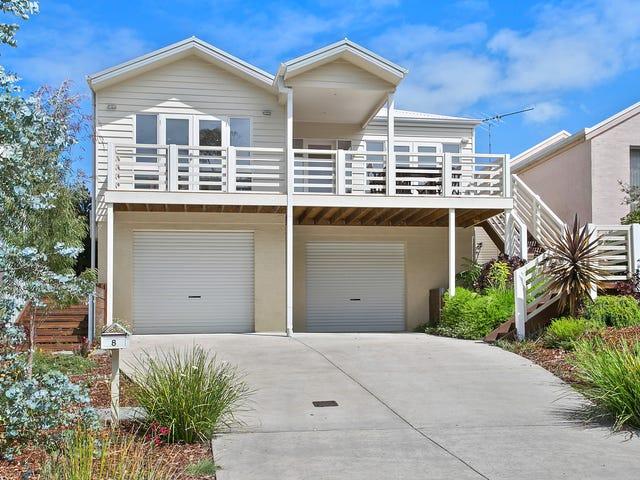 8 Fernleigh Place, Ocean Grove, Vic 3226