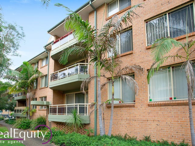 16/6 Mead Drive, Chipping Norton, NSW 2170