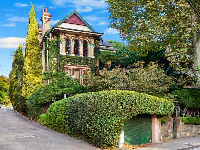 114 Alison Road, Randwick, NSW 2031