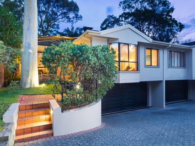 5/54 Caringbah Road, Caringbah South, NSW 2229