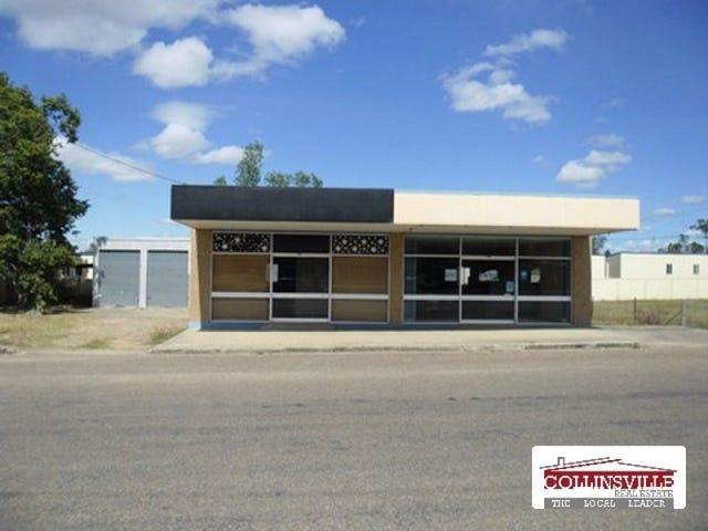 Shop 1/45 Railway Road, Collinsville, Qld 4804