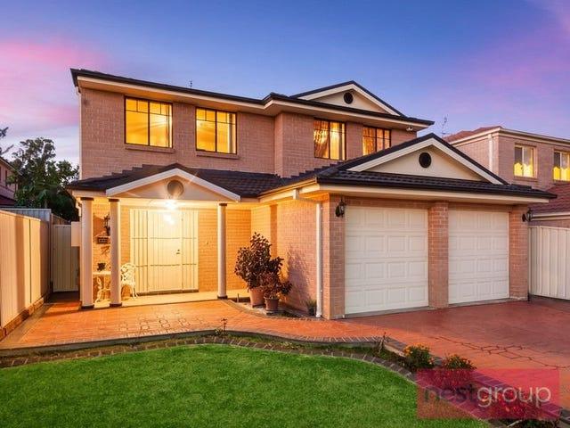 27 O'Brien Street, Mount Druitt, NSW 2770