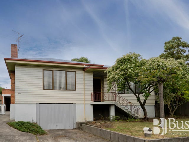 267 Hobart Road, Youngtown, Tas 7249