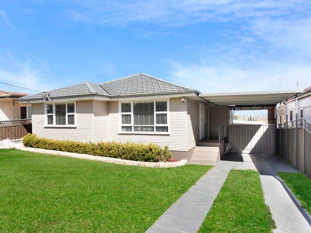 83 Dawson Street, Fairfield Heights, NSW 2165