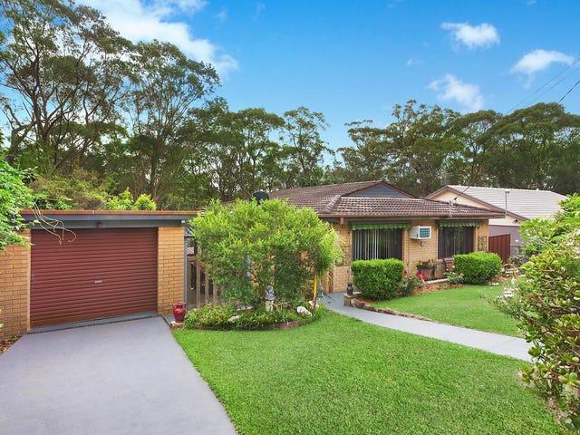 17 Nari Avenue, Point Clare, NSW 2250