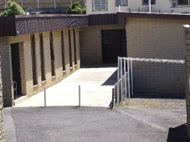 4/16 Johnson Street, Upper Burnie, Tas 7320