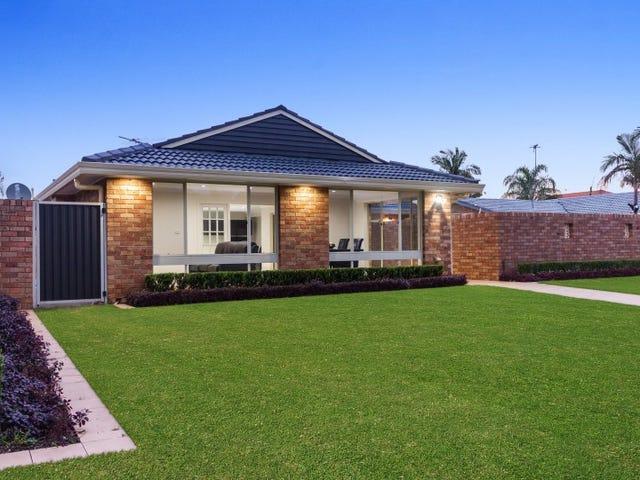 36 Wolverton Avenue, Chipping Norton, NSW 2170
