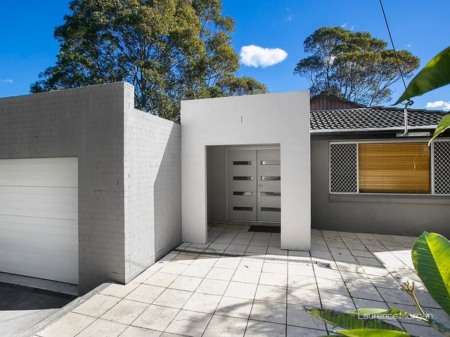 20 Murray Park Road, Figtree, NSW 2525