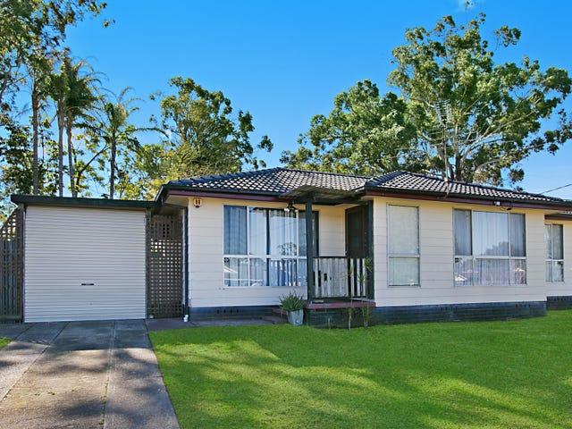 103 Ferodale Road, Medowie, NSW 2318