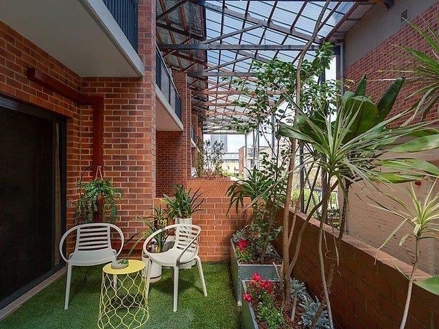 5/65 Palmerston Street, Perth, WA 6000