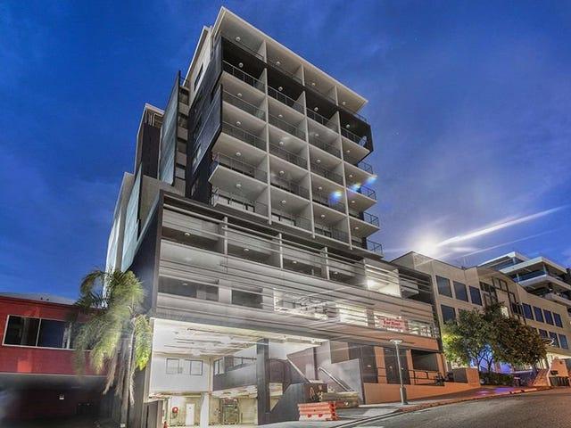 904/111 QUAY STREET, Brisbane City, Qld 4000