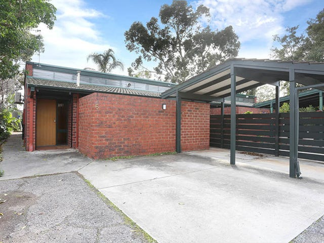 6/595 Greenhill Road, Burnside, SA 5066