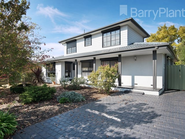 39 Roberts Avenue, Hoppers Crossing, Vic 3029