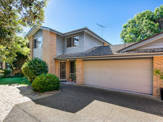 3/2 Golf Avenue, Mona Vale, NSW 2103