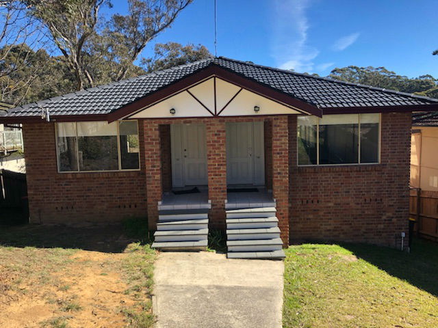 10A Eunoe Street, Katoomba, NSW 2780