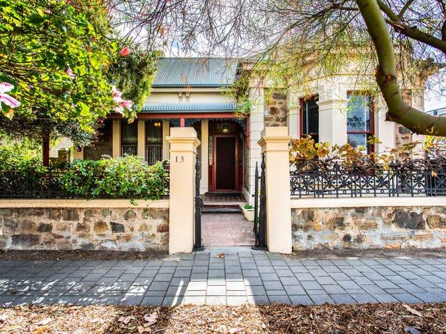 13 Nile Street, Port Adelaide, SA 5015