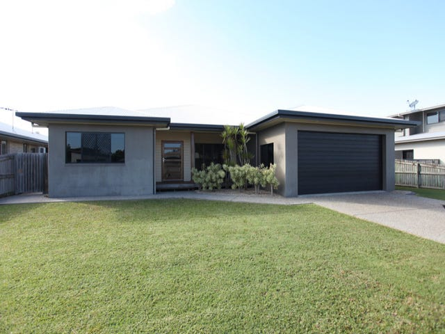 51 Monash Way, Ooralea, Qld 4740