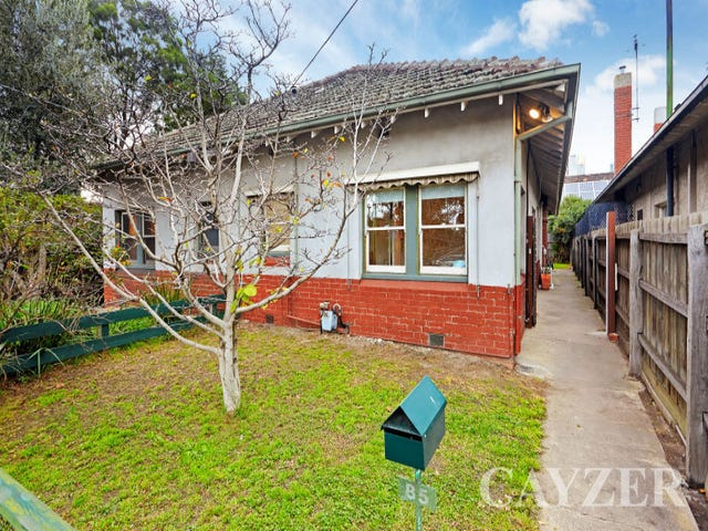 85 Montague Street, Southbank, Vic 3006