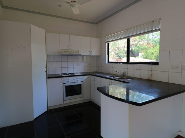 15 Finnis Place, Katherine, NT 0850