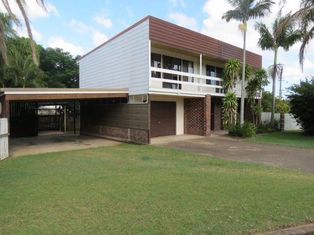 73 Corfield Street, Point Vernon, Qld 4655
