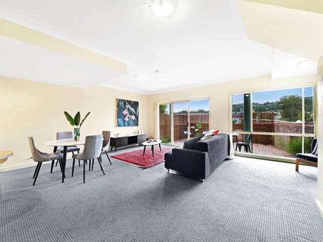 4/25 Victoria Street, East Gosford, NSW 2250