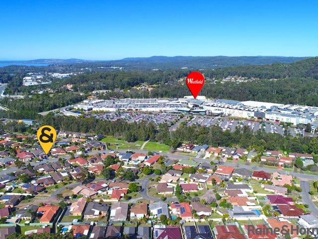 48 Woodbury Park Drive, Mardi, NSW 2259