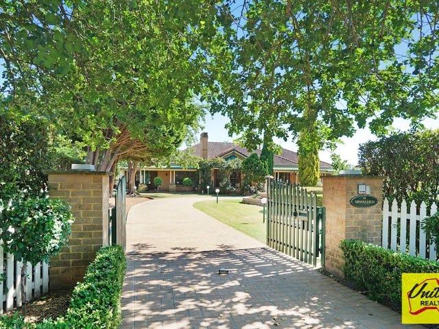 315 Cobbitty Road, Cobbitty, NSW 2570
