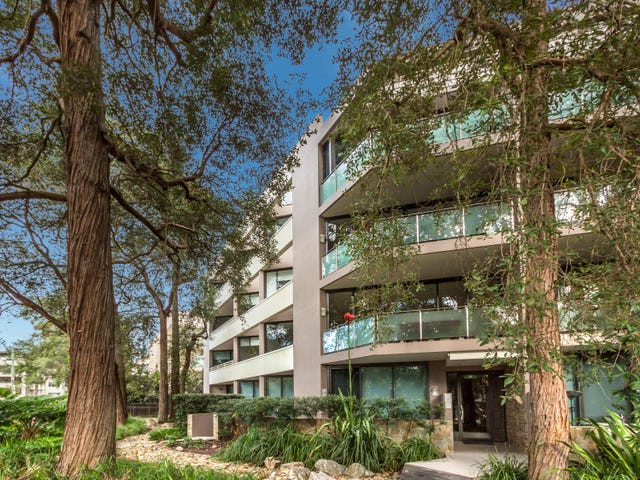41/1-7 Newhaven Place, St Ives, NSW 2075