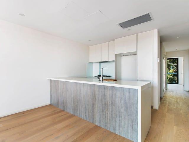 211/39 Mentmore Avenue, Rosebery, NSW 2018