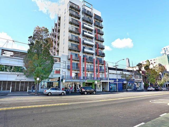 902/570 Swanston Street, Carlton, Vic 3053
