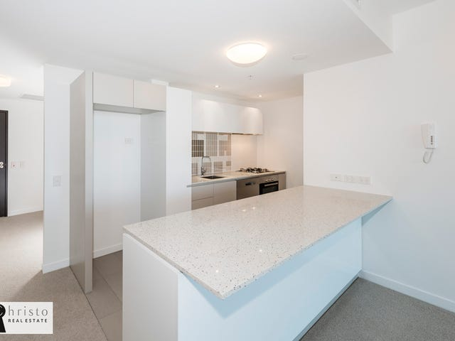 1602/8 Church Street, Fortitude Valley, Qld 4006