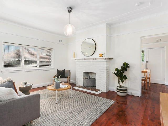 1/14 Douglas Street, Randwick, NSW 2031