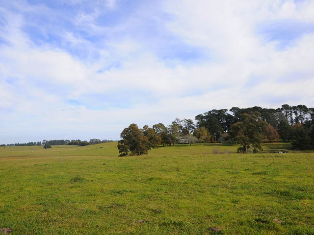 475 Old Argyle Road, Exeter, NSW 2579