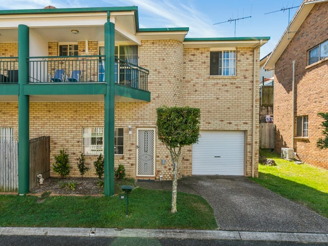 10/1162 Cavendish Road, Mount Gravatt East, Qld 4122