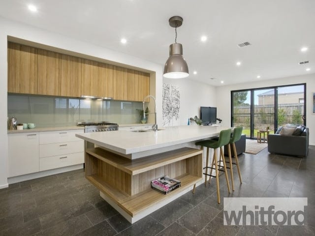 14 Midden Terrace, Barwon Heads, Vic 3227