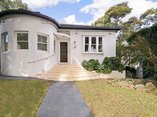 107 Griffiths Street, Balgowlah, NSW 2093
