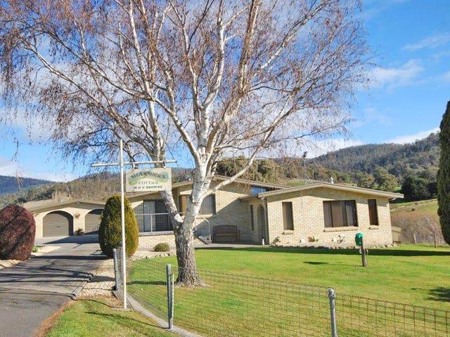 380 Glenfern Road, Glenfern, Tas 7140