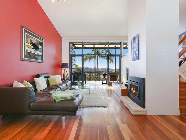 41 Buchanan Avenue, Bonnet Bay, NSW 2226